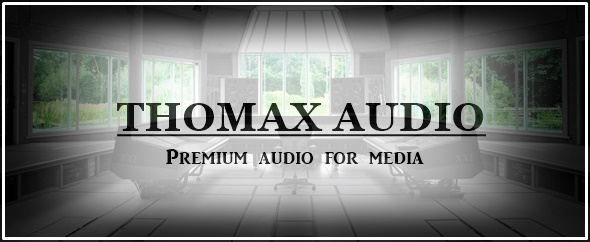 Thomax%20audio