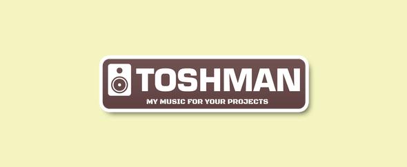 Logo-toshman-2016-590x242