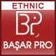 Turkish Ethnic Ney Music 3