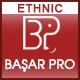 Turkish Ethnic Ney Music 1