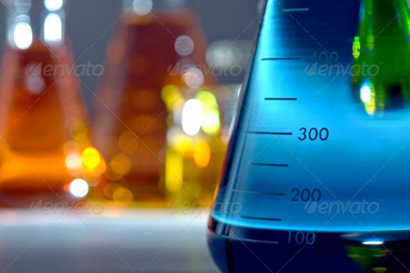 Laboratory Equipment in  Laboratory Equipment Wallpaper