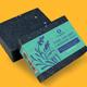 Soap Labels Design Vol 1