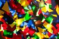 mosaic glass - PhotoDune Item for Sale