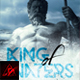 King Of Waters Flyer