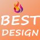 bestdesignenvato_12