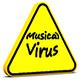 MusicalVirus