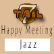 Happy Meeting