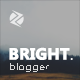 BrightEyes: A Non-Cluttered  <hr/> Responsive Magazine Theme for Blogger&#8221; height=&#8221;80&#8243; width=&#8221;80&#8243;> </a> </div> <div class=