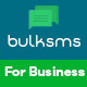 Bulk SMS Campaign Software - Setup Your Own SMS Business