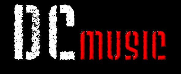 DizeeMusic