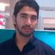 sanjeevth