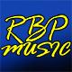 RBPmusic