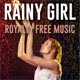 RainyGirl