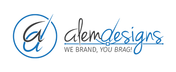 Alem-designs-we-brand-you-brag