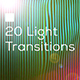 Light Transitions Pack