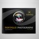 Portfolio Photographer vol 6