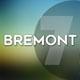bremont77