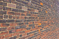 Grunge Brick Wall - PhotoDune Item for Sale
