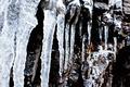 ice - PhotoDune Item for Sale