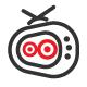 MediAddict Logo
