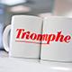 triomphemrk