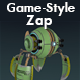 Game - Style Zap