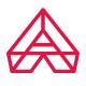 Advantage (A letter) Logo