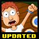 Dart Wheel Flash Game - ActiveDen Item for Sale