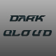 DARK_CLOUD