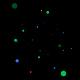 lightdust