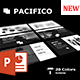 Pacifico Powerpoint Presentation