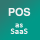 Multi Store Manager - Store / Shop Management System (Saas App)