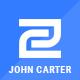 TheJ - Creative WordPress Portfolio Theme