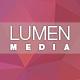 LumenMedia