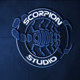 StudioScorpion