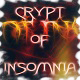 Crypt-of-Insomnia