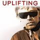 Upbeat Corporate Inspiring Uplifting