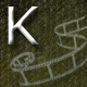 Logo Horror