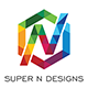 superndesigns