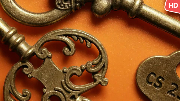 Download Decorated Old Key 0727 nulled download
