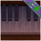 Game ready Piano