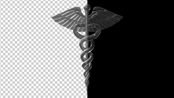 Download Medical Symbol - Glass nulled download