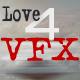 Love4VFX