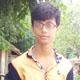 mdmahinurkhan8