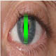 Eye scan V1 - ActiveDen Item for Sale