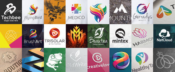 Custom%20logo%20designs%20experts