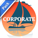 Corporate Technology Media Pack