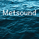Metsound
