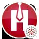 Hello - Portfolio PSD Template