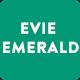 EvieEmerald